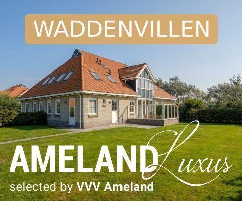 Van Hak Deuren : Ferien auf ameland! zuverlässige informationen